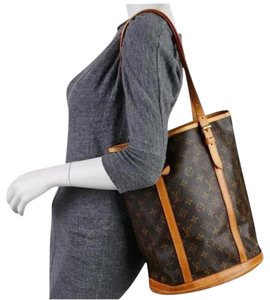 Louis Vuitton Lv Neverfull Lv Tote Shoulder Bag