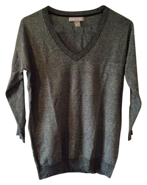 Banana Republic Comfortable Stylish Sweater