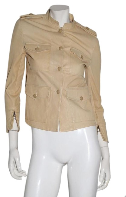 Preload https://img-static.tradesy.com/item/20549151/31-phillip-lim-cream-lamb-leather-jacket-size-0-xs-0-1-650-650.jpg