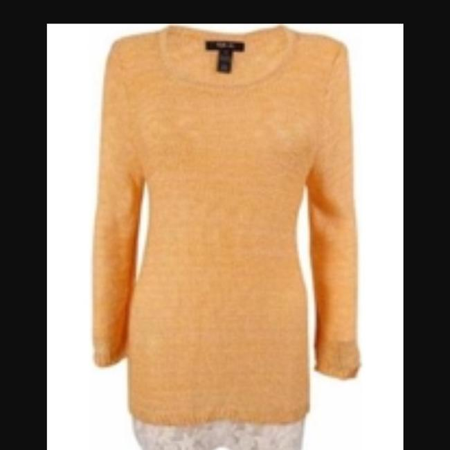 Style & Co Sweater Image 1