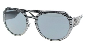 Versace Versace Sunglasses Men