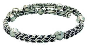 Alex and Ani Alex and Ani Nordstrom Exclusive Metal Wrap RS