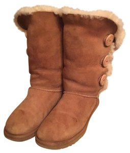uggs Bailey boots Boots