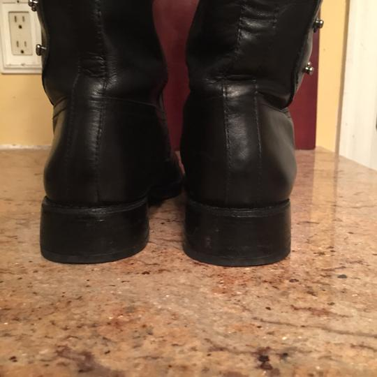 Vince Camuto Boots Image 4