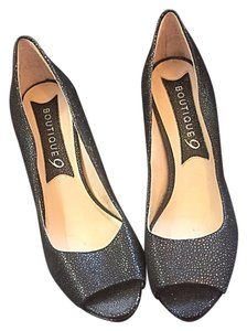 Boutique 9 9 Designer Pumps