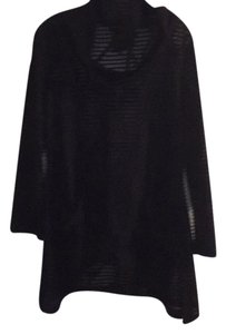Pleats Collection Tunic