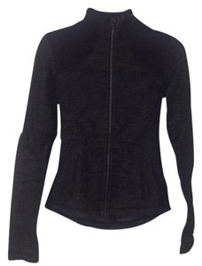 Lululemon Lululemon Athletica Forme Jacket