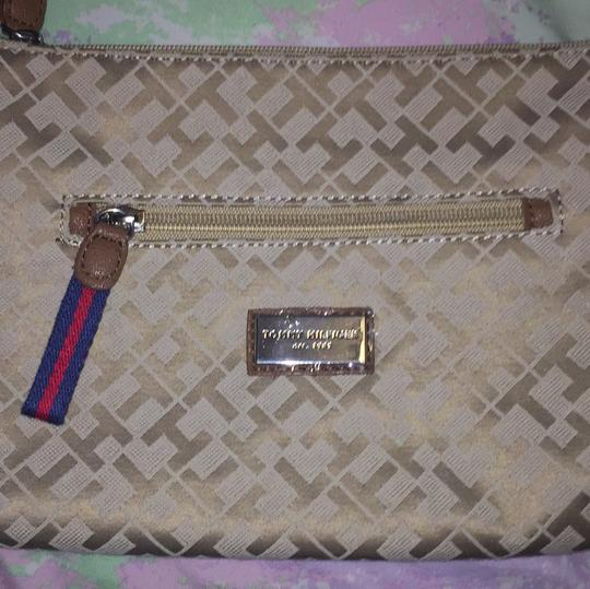 Tommy Hilfiger Cross Body Bag Image 1