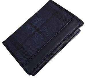 Burberry Bifold Cardholder