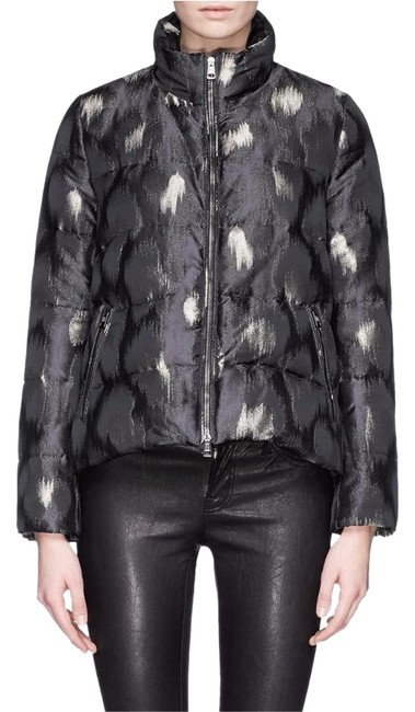 Preload https://img-static.tradesy.com/item/20550879/moncler-multicolor-himawari-down-feather-puffer-parka-black-silver-leopard-0-xs-size-0-xs-0-1-650-650.jpg