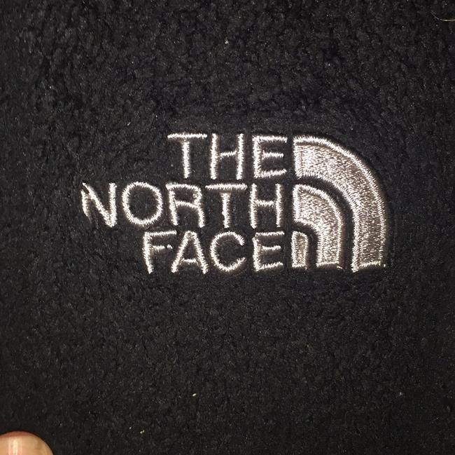 The North Face Coat Image 3