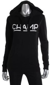 CHRLDR Cotton Xs Sweatshirt
