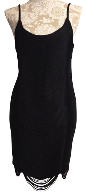Preload https://img-static.tradesy.com/item/20551300/h-and-m-black-evening-mid-length-cocktail-dress-size-6-s-0-1-650-650.jpg