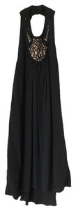 3.1 Phillip Lim Flowing Ballerina Dress