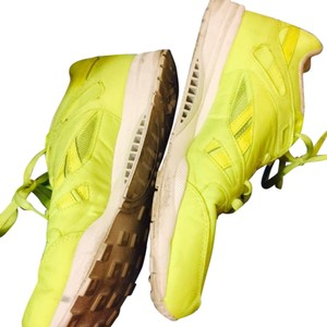 Reebok neon Athletic