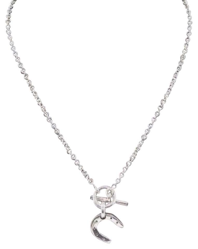 harpe necklace shopharpe teardrop shop products bead toggle grey holiday