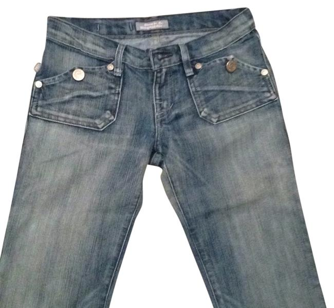 Preload https://item4.tradesy.com/images/rock-and-republic-standard-wash-boot-cut-jeans-size-25-2-xs-205523-0-1.jpg?width=400&height=650