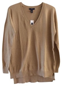 Gap New With Tags Nwt Boyfriend Oversized Sweater