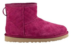 UGG Australia Skiwear Gifts For Her Boots