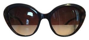Dior Christian Dior Panther 2 Sunglasses