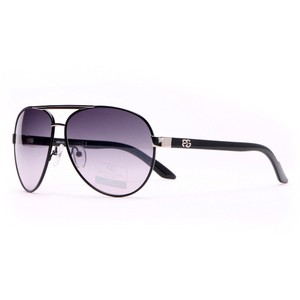 Other Classic Aviator Sunglasses