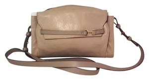 Halston Designer Cross Body Bag