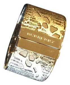 Burberry Burberry Springhill 40 Platinum Bangle