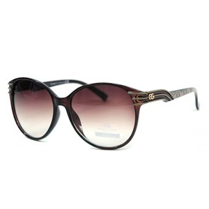 Other Fashionable Round Frame Sunglasses