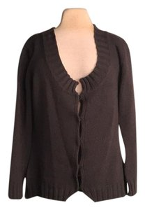Zenobia Sweater