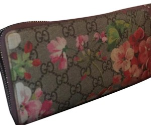 Gucci Gucci Blooms Wallet