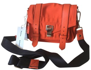 Proenza Schouler Cross Body Bag