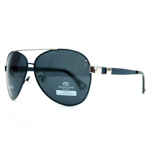 Other Women's Classic Aviator Sunglasses