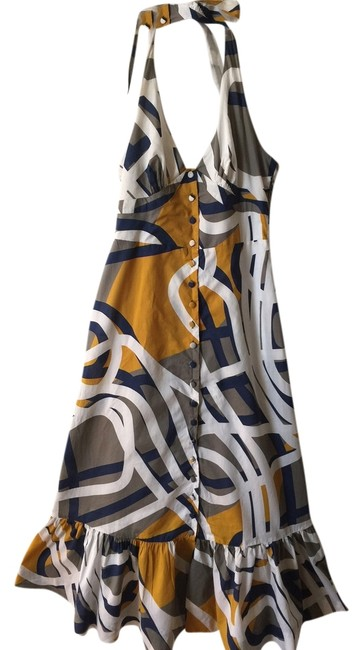 Preload https://item5.tradesy.com/images/anthropologie-maeve-soft-geometry-halter-mid-length-casual-maxi-dress-size-2-xs-2055349-0-0.jpg?width=400&height=650