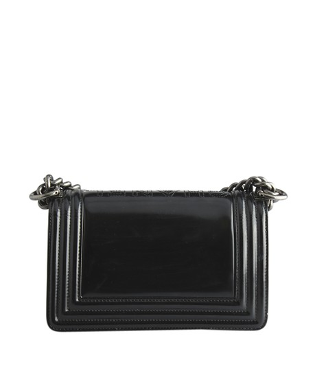 4255c3f2d02b Chanel Boy Bag A67085 | Stanford Center for Opportunity Policy in ...