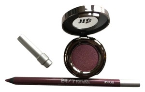 Urban Decay Brand New Urban Decay Shadow and Liner in Mildew and Last Call