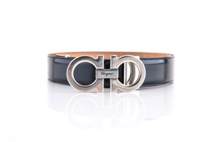 Salvatore Ferragamo * Salvatore Ferragamo Belt