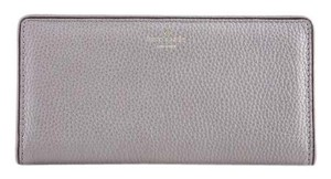 Kate Spade * Kate Spade Cobble Hill Stacy Wallet