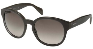 Prada NEW PRADA (SPR18R) DESIGNER SUNGLASSES, MADE IN ITALY