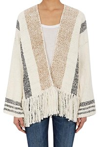 Ulla Johnson Cape