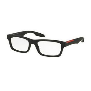 Prada PRADA PS07CV-DG1O1 SUNGLASSES