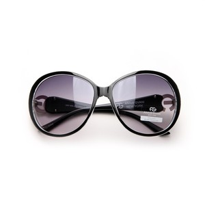 Other Classic Round Fashion Sunglasses