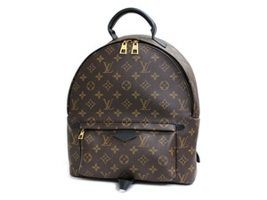 Louis Vuitton Vuitton Palm Springs Palm Springs Mm Vuitton Backpack
