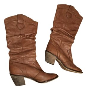 Steve Madden #cowgirl #countrybabe brown Boots
