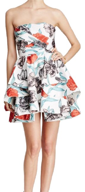 Preload https://img-static.tradesy.com/item/20554733/cmeo-collective-short-cocktail-dress-size-8-m-0-1-650-650.jpg
