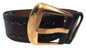 Louis Vuitton Louis Vuitton belt