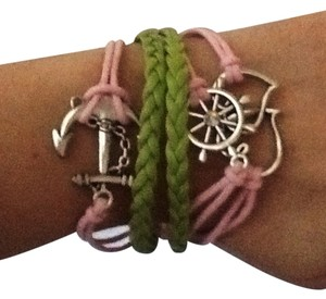 Other ANCHOR Bracelet