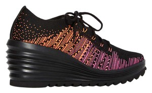 Jeffrey Campbell Sunset Athletic