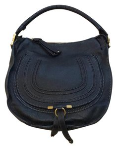 Chloé Hobo Bags - Up to 90% off at Tradesy b7f8d52a593de
