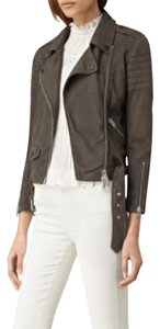 AllSaints Motorcycle Jacket