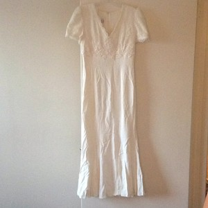 Scott McClintock Dress